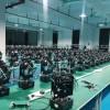 广州最好的灯光厂家