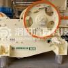 洛阳RC96分体颚式破碎设备