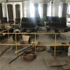 昆山废旧工厂设备高价上门回收-现款结算