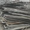昆山废铁高价回收-回收价格高于同行