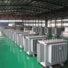 昆山废旧变压器高价回收-回收价格高于同行