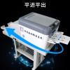 ES7411专业打印机