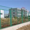 南宁厂家供应 防护围栏栅栏护栏铁丝网现货定制 框架护栏网价格