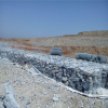 河道治理石笼网  石笼网直销厂家 可按需定制石笼网批发