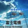 华东Fuji富士电机IGBT模块代理商