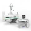 动态平板DRF数字胃肠机的三大技术优势介绍