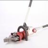 山东龙鹏便携式液压多功能钳液压剪扩器
