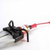 龙鹏破拆工具组液压扩张器