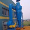 旋风除尘器技术原理-定制风量