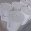 熔铝炉炉衬防火硅酸铝炉衬毯陶瓷纤维毯