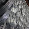 密排线涂塑丝厂家