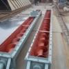沧州输送设备厂家定制-诺和环保