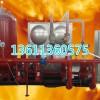 北京东城区消防稳压设备厂家直供经销