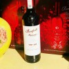 奔富海兰酒庄VIP407干红葡萄酒