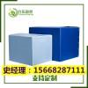 临朐中空板隔板临朐中空板生产商临朐中空板规格