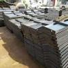 预制防撞墙钢模具厂家-水泥防撞墙钢模具